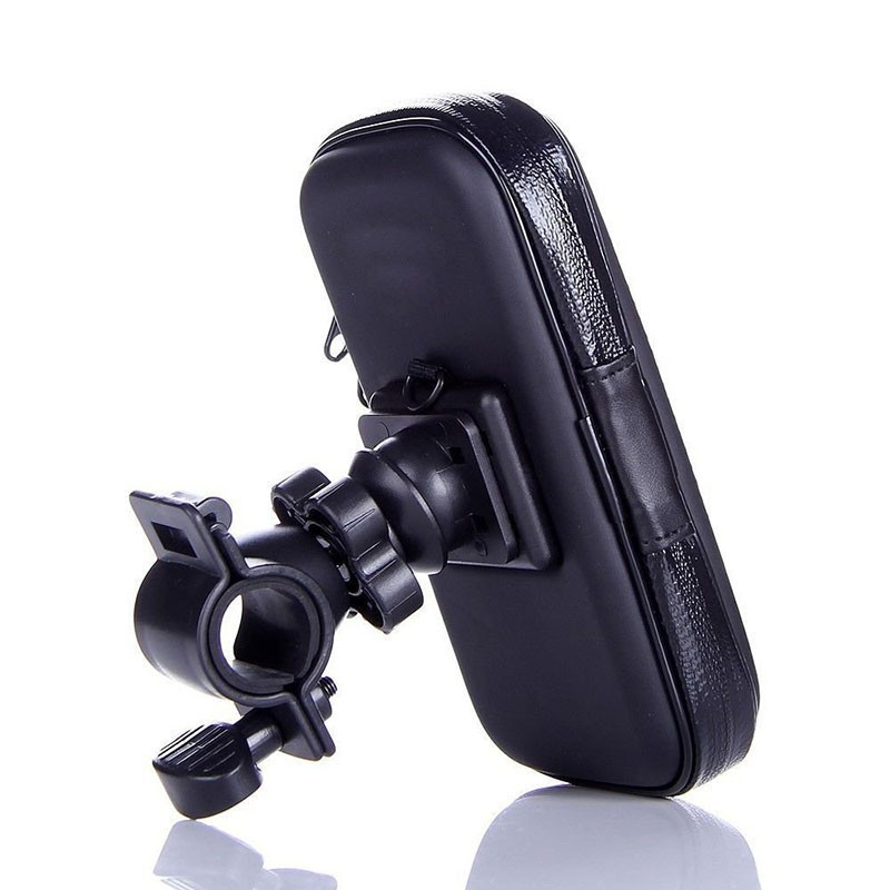 Led Valot Autoon >> Navigaattori/älypuhelinteline 150*85*25mm - Kahlekuningas