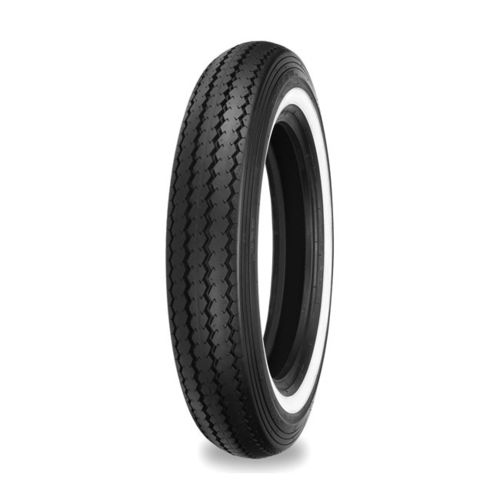 SHINKO E240 MT90-16 WW