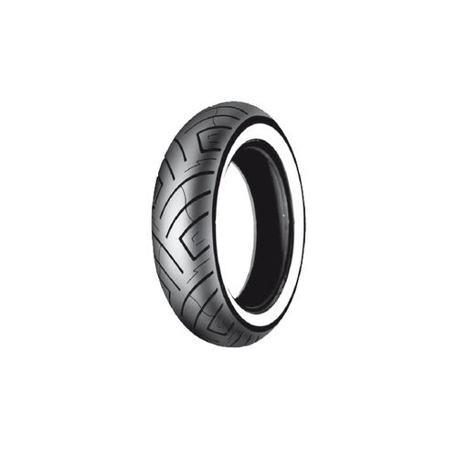 SHINKO 777 takarengas 130/90B16 WW
